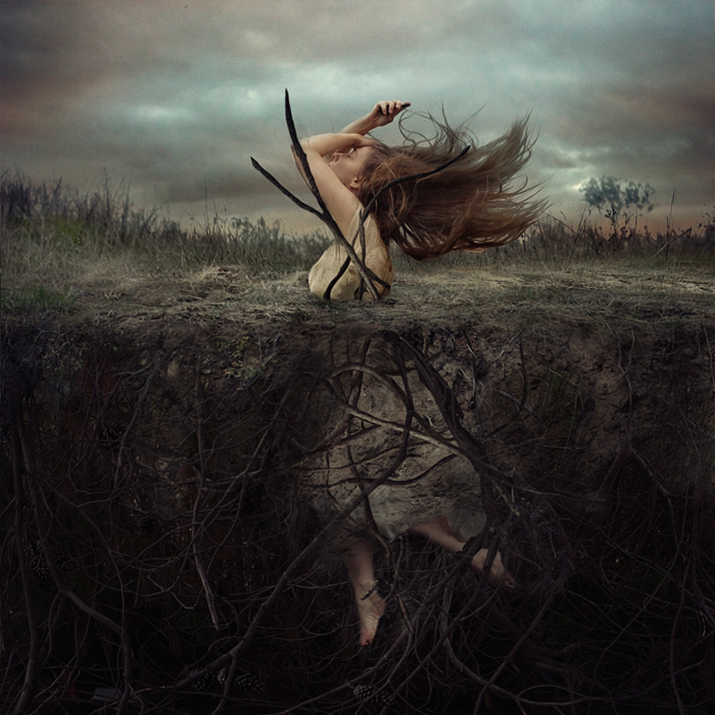 Seamless_Spotlight_Brooke_Shaden_battle_at_cliffside_hill