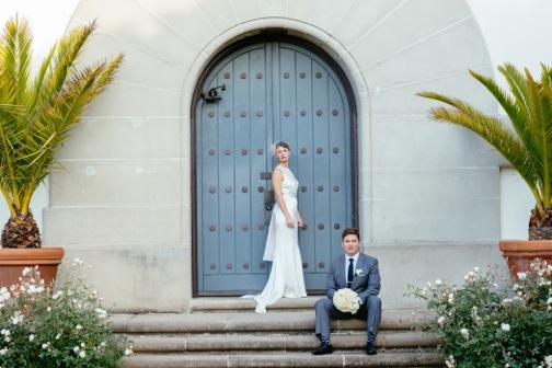 130824_Natalie_Nole_Wedding429