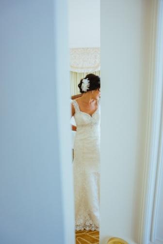 130921_Courtney_Zach_Fairmont_Wedding131