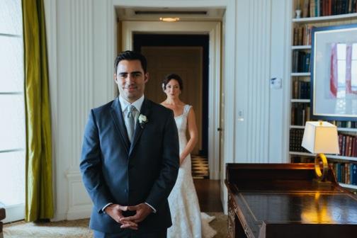 130921_Courtney_Zach_Fairmont_Wedding222