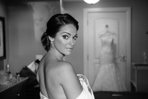 131005_Adrienne_Ari_Napa_Wedding-129
