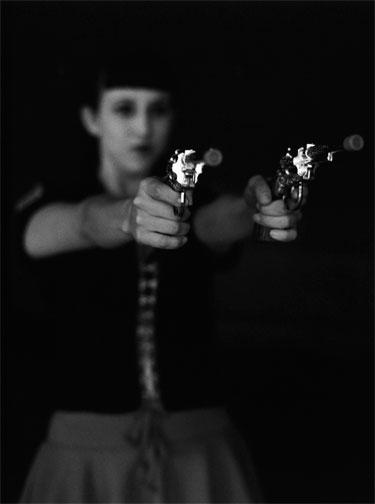 17.texoffenderspistols
