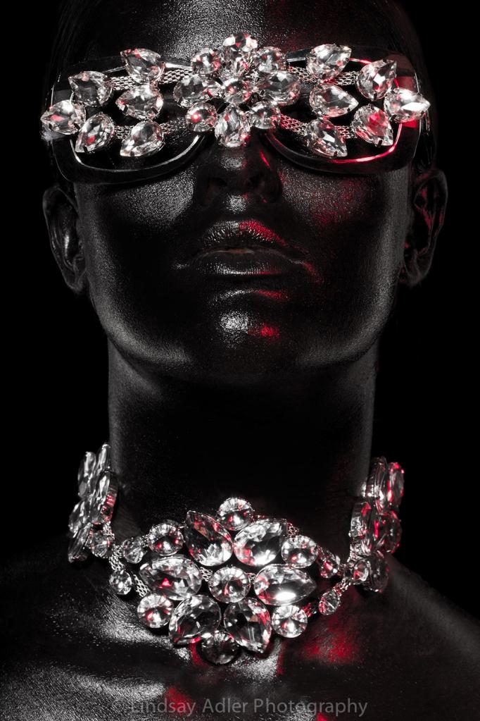 Lindsay-Adler-Photography-BlackPaintSkin_-36