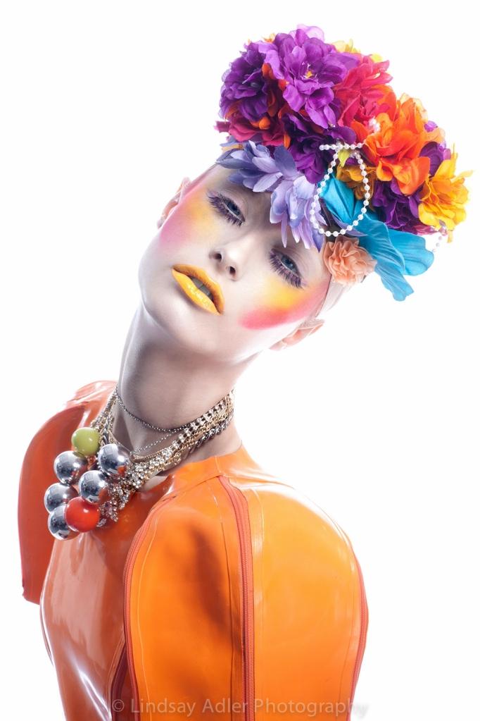 Lindsay-Adler-Photography-Fashion_4