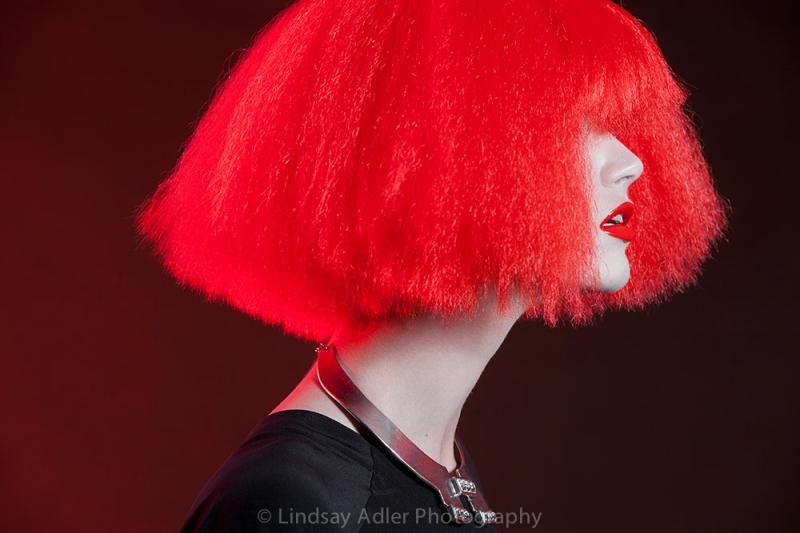 Lindsay-Adler-Photography-SVA_Red_0036