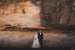 sydney-wedding-photographer-geoff-kristy-botanic-gardens-restaurant-079