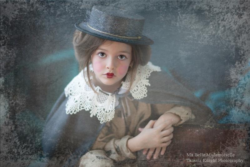 Skazki_na_noch_Mary_Poppins-15