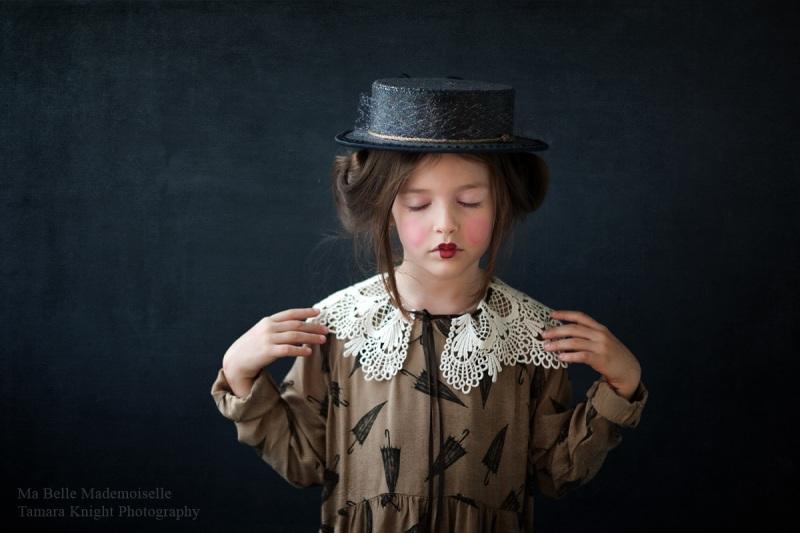 Skazki_na_noch_Mary_Poppins-39