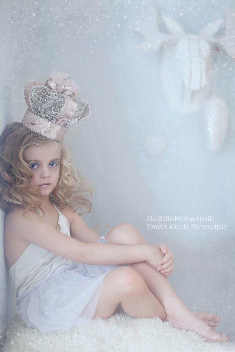 Skazki_na_noch_SnowQueen-231