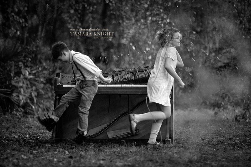 Sophia_Motya_piano-20