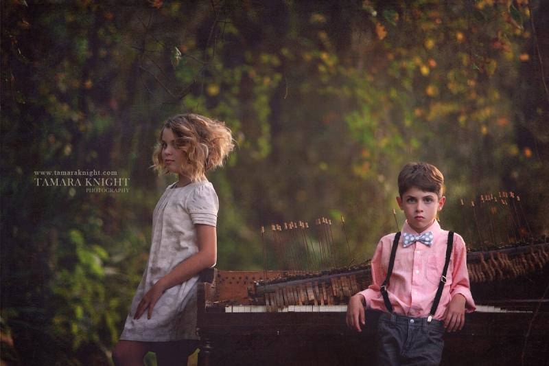 Sophia_Motya_piano-8