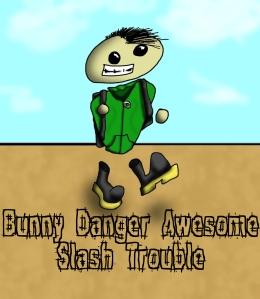 Bunny DAST