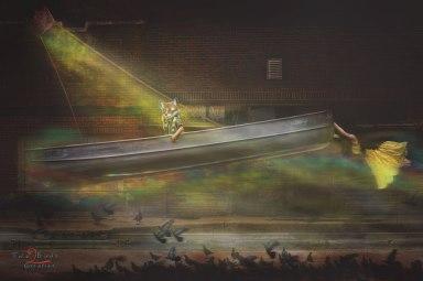 Canoe-Finishedweb