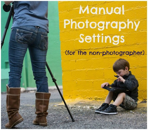 manual-photography-settings