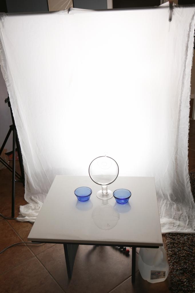 glass tutorial 1web