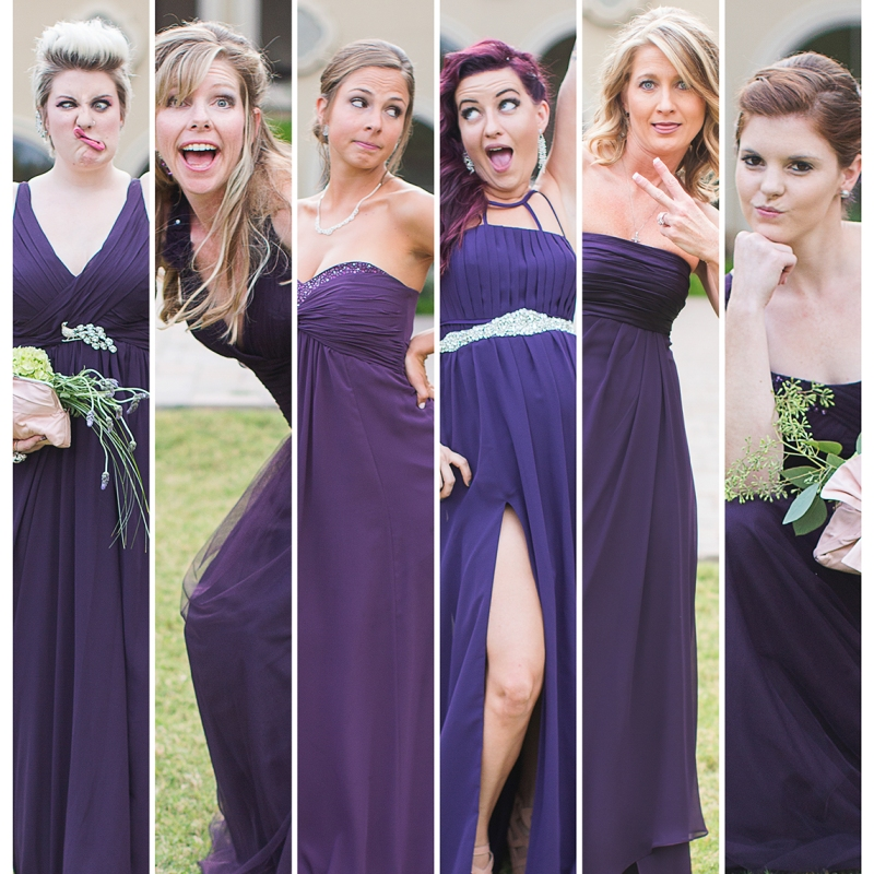 bridesmaids collageweb
